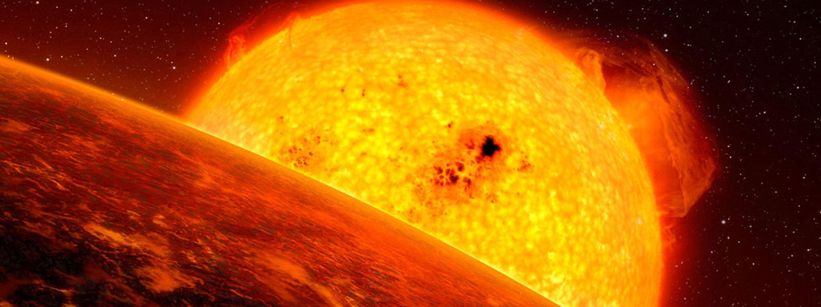 Open Exoplanet Catalogue  Kepler712 c