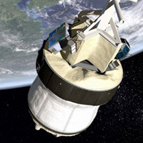 Canada's pint-sized space telescope celebrates 10th anniversary in orbit