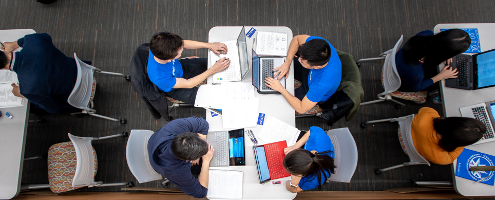 How to start an online study group at UBC